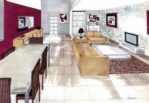 Charmant Etude Pour Etre Decoratrice D Interieur #3: 103135311_o.png