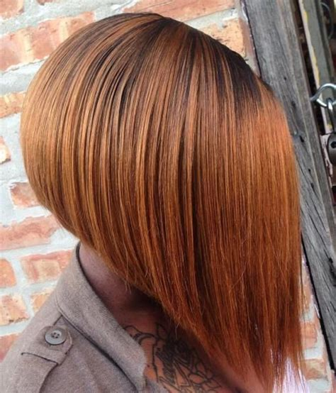 angled bob sew in chic and versatile sew in styles you should definitely try