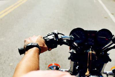 Motorrad Geht Aus Beim Runterschalten by Wann Sollte Schalten So Geht S Richtig