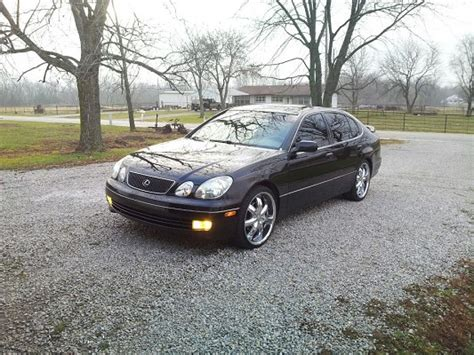 jdm lexus gs400 2000 lexus gs400 8 000 possible trade 100551492