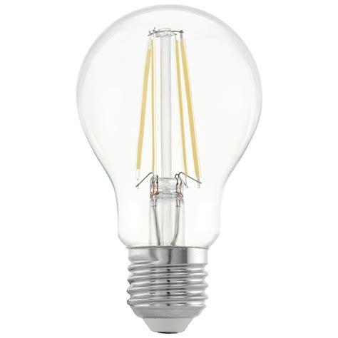 led leuchtmittel e27 e27 72 led leuchtmittel preisvergleich die besten