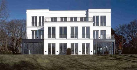 timeless architecture the timeless quality of neo fair classical modern