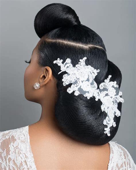 average bridal updos  updos
