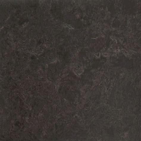cork floor tiles b q meze blog