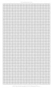 1 4 inch graph paper template graph paper template 8 5x14 printable pdf