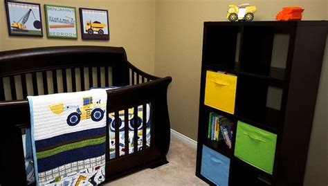 construction themed bedroom construction themed children s bedroom