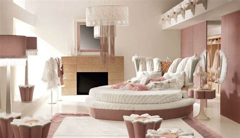 your dream bedroom the bedroom furniture of you dreams creative beds
