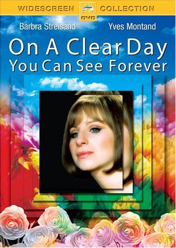 watch on a clear day 2005 full movie official trailer on a clear day 2005 movie