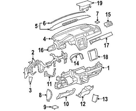 car engine repair manual 2007 chevrolet suburban 1500 head up display service manual 2007 chevrolet suburban 1500 parts gm parts department buy genuine gm auto parts