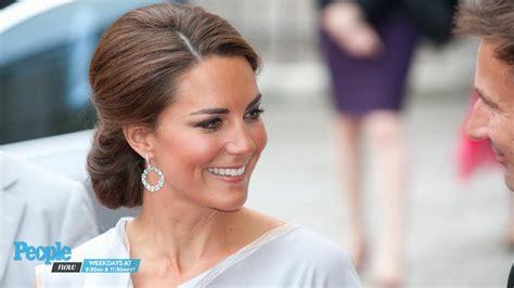 the designer of princess kate s favorite pearl earrings the designer of princess kate s favorite pearl earrings