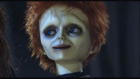 movie of chucky 2 seed of chucky horror movies image 13738989 fanpop