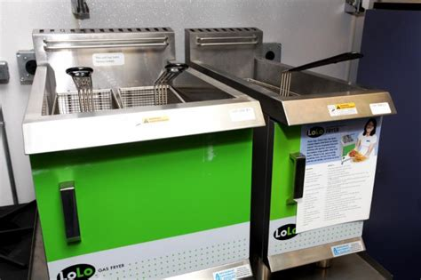 Used Kitchen Equipment Winnipeg by A Plus Restaurant Equipment Supplies Opening Hours