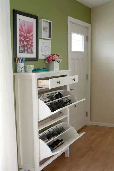 hemnes shoe storage shoe storage ikea hemnes for the home
