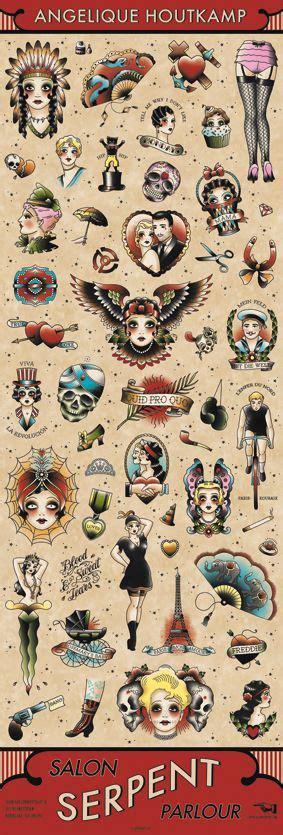 tattoo flash maker parlour tattoo artists and peace maker on pinterest