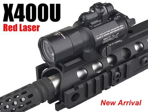 Poluper Flashlight Sf X300v Mahabrata surefire x300v mini picatinny flashlight white flash bk b74b 58 99 snitactical