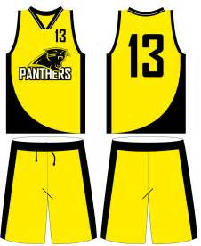 Basketball Jersey Design Template by Basketball Jerseys Australia Custom Basketball Uniforms