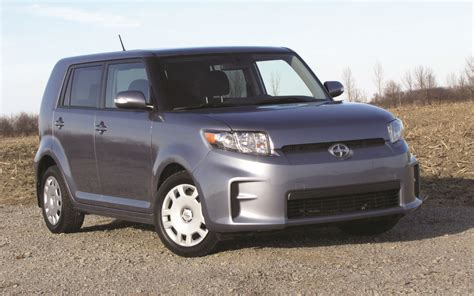 buy car manuals 2012 scion xb head up display 2012 scion xb release date specs review video autos post