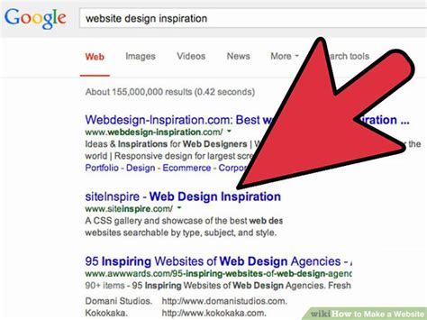best website to make a how to make a website designing building and testing