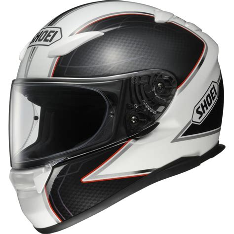 Helm Shoei Touring shoei xr1100 xr 1100 2013 motorcycle motorbike sports touring bike crash helmet ebay
