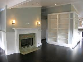 Vaulted Ceiling Molding Crown Molding On Cathedral Ceilings Pictures Studio