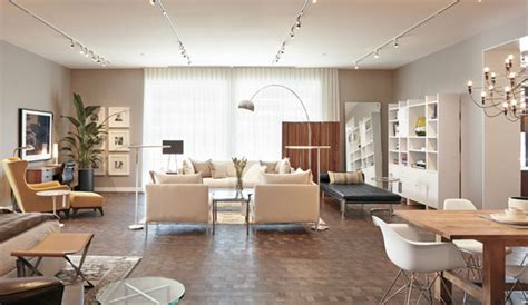 living room furniture seattle living room furniture seattle living room