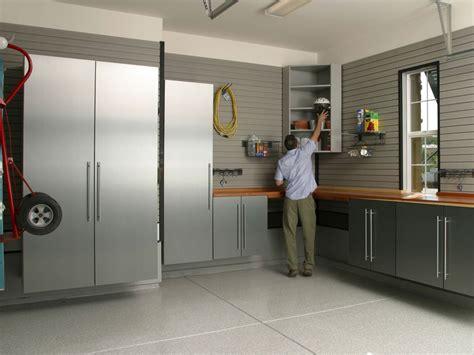 cool garage designs garage design ideas gallery homeadviceguide