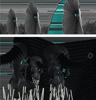 design lab bacolod megan palero motion design animation