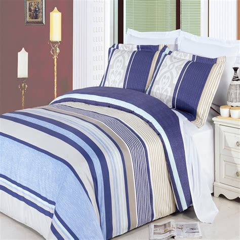 park ave full queen 4 piece 300 thread count egyptian
