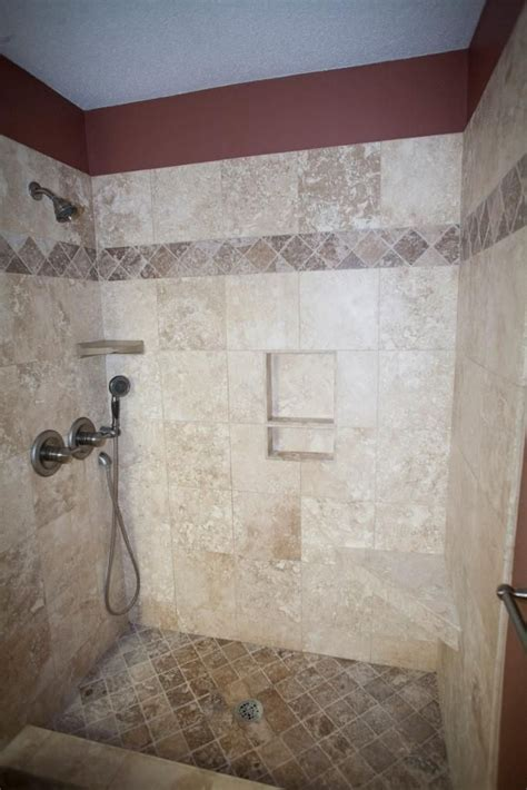 Bathroom Renovation Huntsville Al Tub To Shower Conversion Bathroom Remodeling