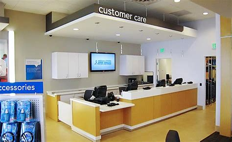 design help center shikatani lacroix design serv cox communications