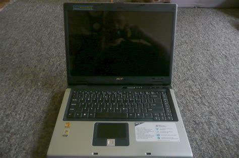 Laptop Acer Ram 1gb sprzedam laptop acer aspire 5100 dysk 160gb ram 1gb itp