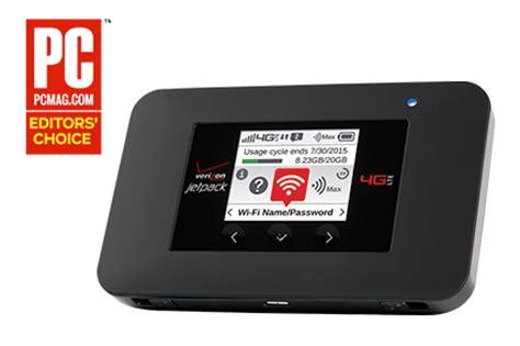 hotspot mobile device mobile hotspots portable wifi netgear