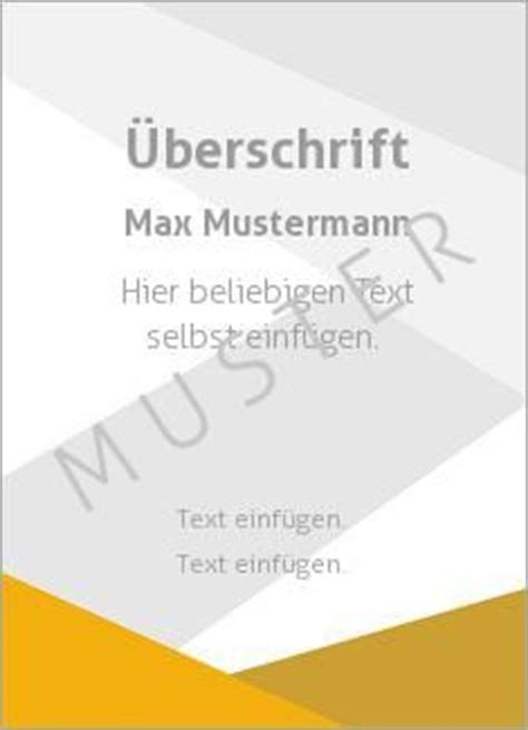 Moderne Urkunden Vorlagen 1000 Ideen Zu Vorlage Urkunde Auf Urkunde Zertifikat Design Und Zertifikat Vorlage