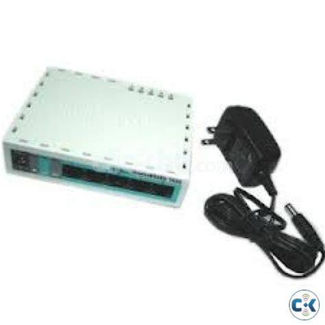 Router Rb 1200 mikrotik router rb 750 clickbd