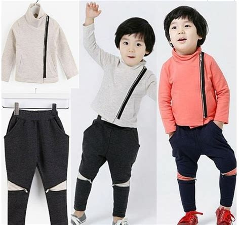 designer baby clothes sale brand clothing