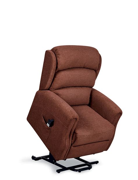 recliner chair motor dual motor rise and recliner chair chums