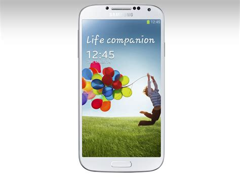 galaxy s4 features samsung galaxy s4 features coming to the galaxy s3 stuff