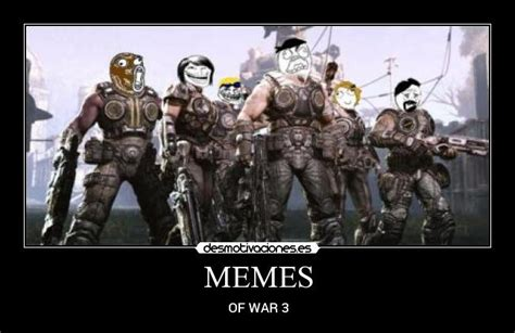 Gears Of War Meme - gears of war judgement d classifier memes