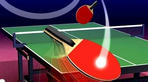 table tennis clubs find your local table tennis club