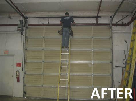 Garage Door Repair Grants Pass Garage Door Repair Grants Pass Garage Door Service