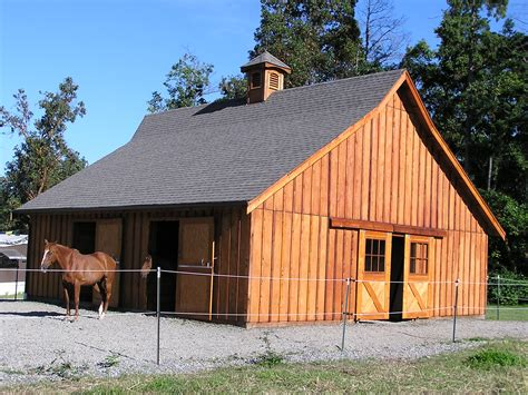 barn homes kits image gallery log barns kits