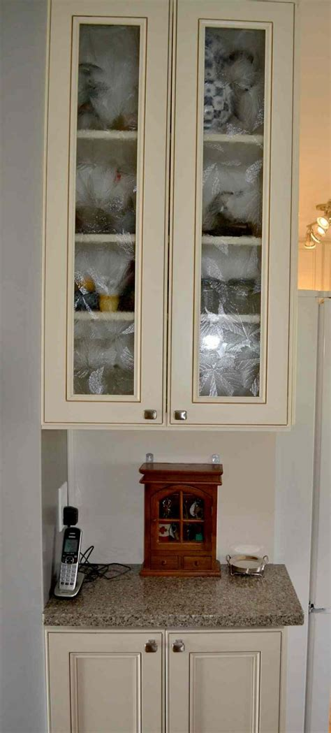 Used Kitchen Cabinets Winnipeg Cabinet Quality Something Worth Considering Winnipeg