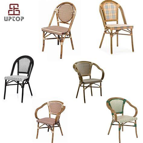 Stuhl Französisch