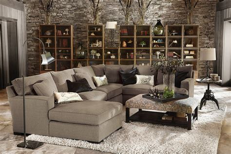 Living Room Furniture Cleveland Living Room Furniture Cleveland 28 Images Hadley Sofa Eclectic Living Room Cleveland By