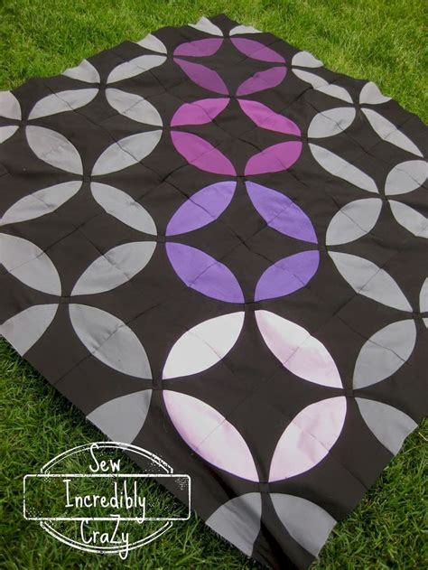 accuquilt pattern ideas 17 best images about quilts made with the accuquilt go