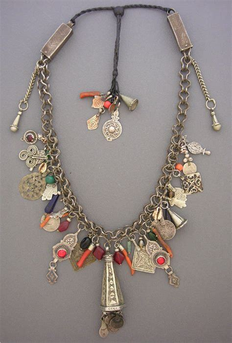 1000 images about ethnic tribal jewelry on