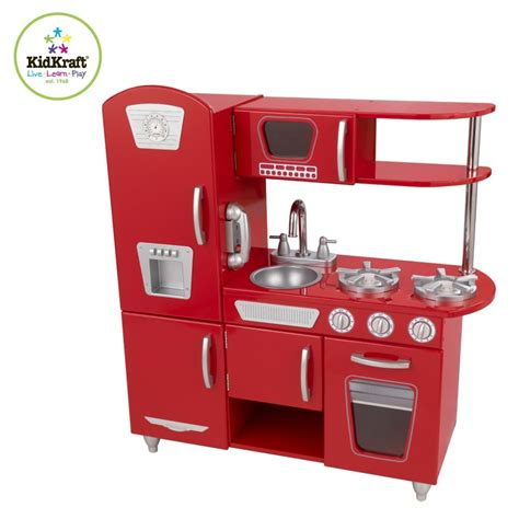 Girls Bedroom Idea 14 cute toy kitchen sets for kids ages 2 and up