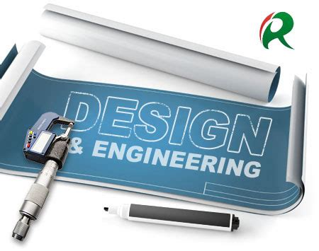 Engineering Design And Design For Manufacturing | engineering design pt centra rekayasa enviro