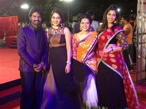 vijay tv dd marriage coogled vijay tv anchor divyadarshini dd latest pictures