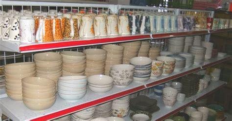 Mangkok Plastik Archives memulai usaha toko pecah belah learning should be